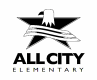All City/Elementary Immersion Center at Jane Addams